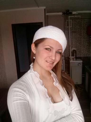 Хочу познакомиться с женщиной в Калининске